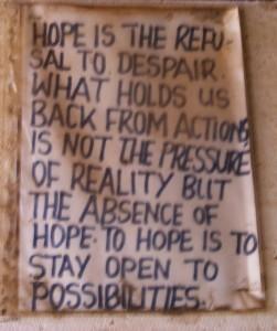 Joplin Hope